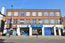 property to rent in High Street, Acton, W3
