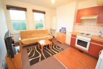 1 bedroom Flat in Fordwych Road, NW2 3TL