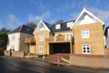10 bed Apartment for sale in Worton Road, Isleworth...