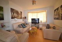 semi detached house in UB6: Sarsfield Road...