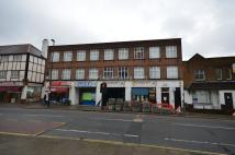 Commercial Property in High Street, Acton, W3