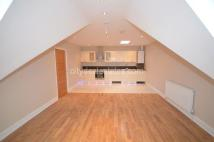 Flat for sale in Worton Road, Isleworth...