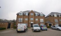Flat for sale in Gilbert White Close, UB6