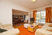 4 bed Detached property in Shaa Road
