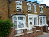 Terraced home to rent in Gloucester Road...