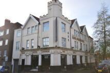 property for sale in 51-53 Steyne Road, London W3 9NU