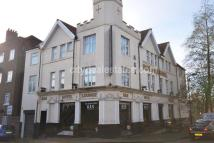 10 bed Detached property for sale in 51-53 Steyne Road...