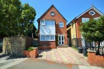 St Dunstans Avenue Detached house for sale