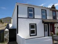 3 bedroom house in Commercial Road, Hayle...