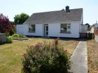 Bungalow in Penmare Close, Hayle...