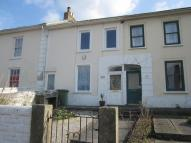 property in Commercial Road, Hayle...