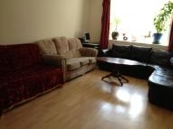 Wallington Road Terraced property to rent