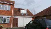 2 bedroom semi detached home to rent in Farm Road, Rainham, RM13