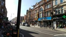 property to rent in Kingsland High Street,