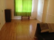 2 bedroom Ground Flat in The Glade, Barkingside...