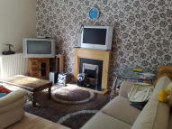 Terraced house to rent in Greenwood Gardens...