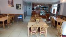 Restaurant to rent in OAK ROAD, Romford, RM3