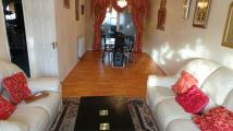 6 bed semi detached property in CHADWELL HEATH LANE...