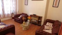 4 bedroom Terraced house in Faircross Avenue...