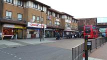 Restaurant for sale in South Street, Romford...