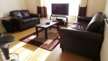 1 bed Ground Flat in Broomhill Road, Ilford...