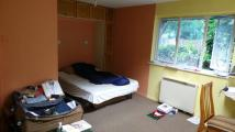 Studio flat to rent in EMERALD CLOSE, London...