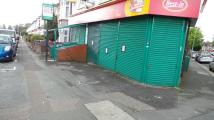Shop to rent in WINCHESTER ROAD, London...
