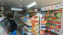 Shop to rent in Porters Avenue, Dagenham...