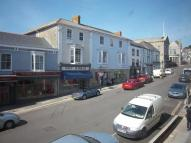 1 bedroom Flat to rent in Coinagehall Street...
