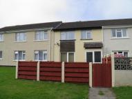 property to rent in Pengegon Parc, Camborne...