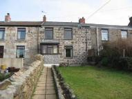 3 bed property to rent in Maynes Row, Tuckingmill...