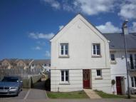 3 bed house to rent in Hellis Wartha, Helston...
