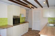 3 bedroom home in Chapel Row, Praze...