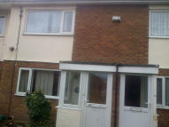 2 bed Flat in Springwell Road, Bootle...