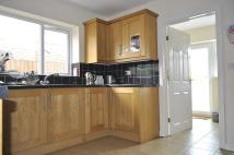 4 bed Detached house to rent in Chester Road East...