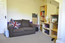 1 bed Flat in Worcester Road, Bootle...
