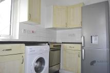 3 bedroom End of Terrace house to rent in Seaman Road, Wavertree...