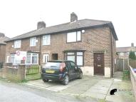 semi detached home to rent in Aldwark Road, Dovecot...