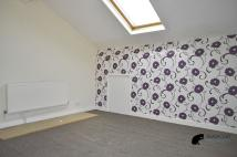 2 bed Flat to rent in CLIFTON ROAD, Liverpool...