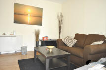 1 bed Terraced property to rent in PLANTAGENET CLOSE...