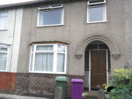 4 bed Terraced house to rent in TAGGART AVENUE...