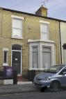 4 bedroom Terraced house to rent in CLAREMONT ROAD...