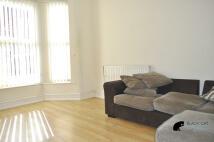 3 bedroom Terraced property in RIDLEY ROAD, Kensington...