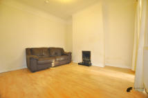 2 bedroom Terraced property to rent in Stevenson Street...