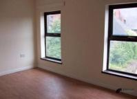 Flat in Westminster Road...
