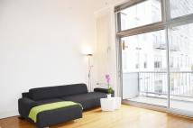 4 bed Flat for sale in Peterborough Road...