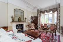 1 bed Ground Flat for sale in Thurloe Street, London...