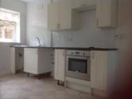 3 bed Terraced property to rent in Lower Green