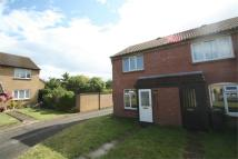 2 bedroom End of Terrace house to rent in Taunton, Somerset