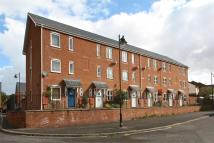 Town House for sale in Tonedale, WELLINGTON...